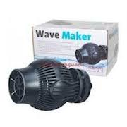 Jebao WP25 Wave Maker Pump + single controller