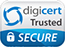Digicert Tristed Secure Website