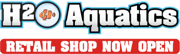 www.h2oaquatics.co.uk