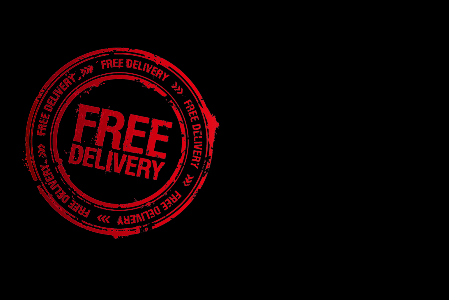 h2o free delivery