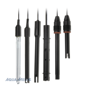Aqua Medic Glass Probe mV