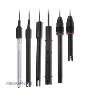 Aqua Medic Glass Probe PH