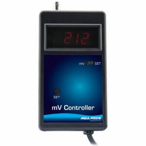 MV Controller