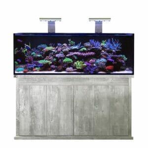 D-D REEF-PRO 1500S Aquarium driftwood concrete