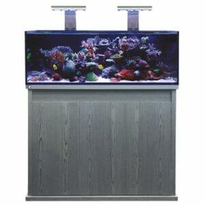 D-D-Reef-Pro-1200-Carbon-Oak-Aquarium