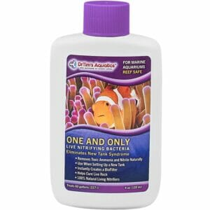 Dr Tims One and Only 4oz 120ml