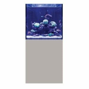 EA Reef Pro 600S Cube and Cabinet (Super matt grey)