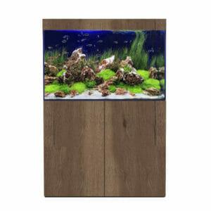 EA Reef Pro 900 and Cabinet (Tobacco Halifax Oak)