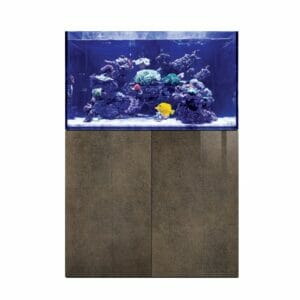 EA Reef Pro 900 and Cabinet (Ultra Gloss Bronze)