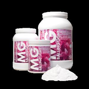 Fauna Marin Magnesium Chloride Hexahydrate Balling Salts