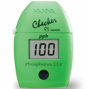 Hanna HI736 Phosphorus Checker Handheld Colorimeter