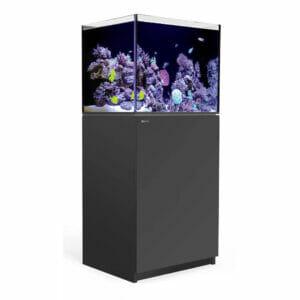 Red Sea Reefer 170 Aquarium