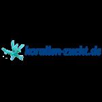 KZ Korallen