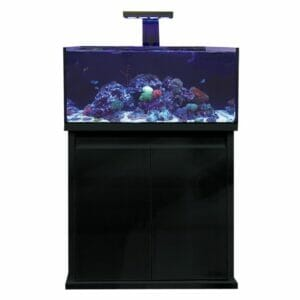 D-D REEF-PRO 900S Aquarium gloss black