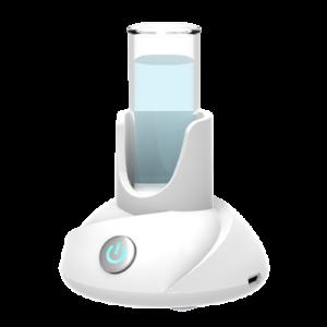 AutoAqua Smart Stir Base