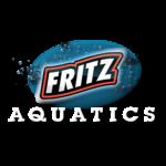fritz aquatics logo